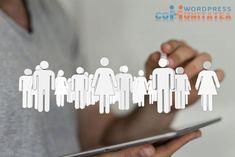 Implicarea Publicului Online – 8 Sfaturi Practice de Urmat  Pentru implicarea publicului online, în acest articol vom explora trei domenii: lipsa cunoștințelor, supraîncărcarea memoriei și crearea unei conexiuni. Veți vedea mai jos 8 sfaturi practice pentru a vă ajuta să vă îmbunătățiți cunoștințele mai bine. Mai, Wordpress, Branding, Blog, Brand Management, Blogging, Identity Branding