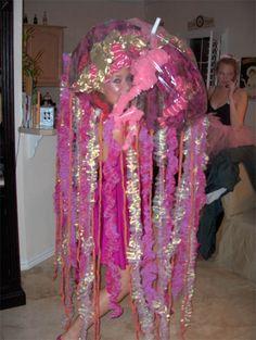 Google Image Result for http://costumepop.com/wp-content/uploads/2010/05/Jellyfish-Costume.jpg