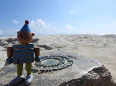 #AgaveLoco #Mexico #Cancun #places #travel #travelpics #traveller #paradise #Samsung #Nikon #P900 #NikonP900