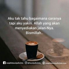 Islamic Love Quotes, Islamic Inspirational Quotes, Muslim Quotes, Motivational Quotes, Good Night Quotes, Good Life Quotes, Morning Quotes, Text Quotes, Book Quotes