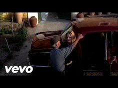 Trisha Yearwood - I Would've Loved You Anyway - YouTube