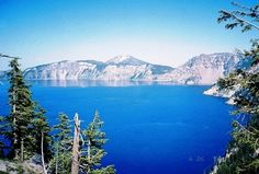 Pacific Northwest and Portland, Oregon Travel Tips - must see spots!