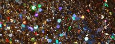 Pissed at Someone? Ship Them an Envelope of Glitter | StyleCaster