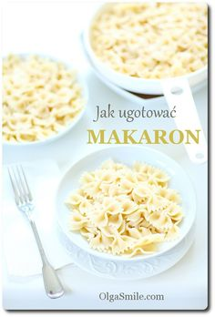 Cook pasta - Pasta how to cook - Noodles How To Cook Noodles, How To Cook Pasta, Macaroni And Cheese, Grains, Cooking, Ethnic Recipes, Food, Al Dente, Kitchen