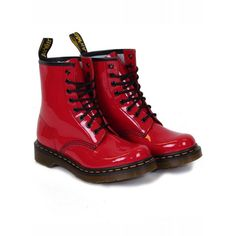 dr-martens-patent-leather-boots-red
