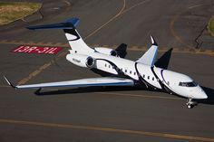 Bombardier Global Express XRS Luxury Jets, Luxury Private Jets, Private Plane, Aircraft Design, Airplanes, Aviation, King County, Washington Usa, Spacecraft