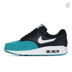the latest e36e5 90f2b Sneakers Nike, Air Max 1, Nike Air Max