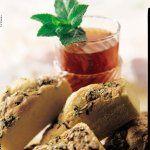 Thé à la menthe fraîche - http://www.cuisineetvinsdefrance.com/,the-a-la-menthe,30987.asp
