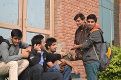 #Private_Engineering_College_In_Greater_Noida Many private engineering colleges in Greater Noida are allowing students to experience a good educative field. See More-http://bit.ly/1Sm2mSB