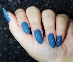 "Esmalte VULT ""Madrugada"" - Stiletto Nails"