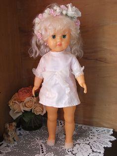 """Лена Горьковская фабрика """"Мир"""" / Куклы и игрушки детства / Шопик. Продать купить куклу / Бэйбики. Куклы фото. Одежда для кукол"""