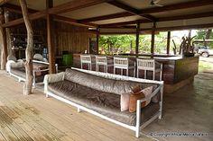 Kings Pool - Linyanti Safari - Picasa Web Albums Plunge Pool, Bedroom With Ensuite, Folding Doors, Albums, Safari, Lounge, Luxury, Outdoor, Picasa