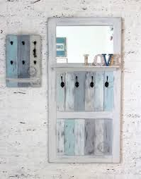 Výsledok vyhľadávania obrázkov pre dopyt vintage style doplnky Double Vanity, Bathroom Medicine Cabinet, Decoration, Decoupage, Gallery Wall, Vintage Fashion, Frame, Projects, Home Decor