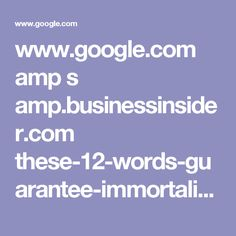 www.google.com amp s amp.businessinsider.com these-12-words-guarantee-immortality-for-spelling-bee-contestants-2013-5