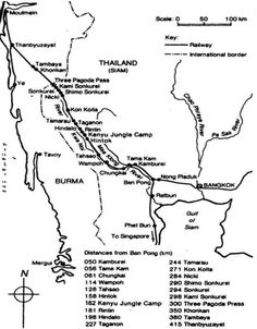POW Camps Camps, Bangkok, Thailand, Music, Musica, Musik, Muziek, Music Activities, Songs