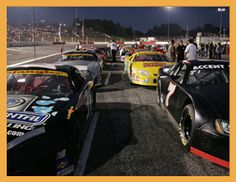 Tourist Attractions in Hickory, NC – We love our racing at Hickory motor speedway #centralfoothillsmommies.com