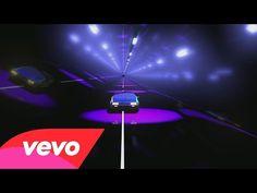 """Giorgio Moroder libera lyric video de """"Tom's Diner"""", parceria com Britney Spears #Britney, #BritneySpears, #Cantora, #Single http://popzone.tv/giorgio-moroder-libera-lyric-video-de-toms-diner-parceria-com-britney-spears/"""