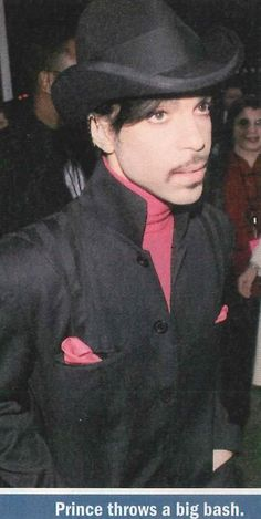 Once Upon a Time In a Land Called Fantasy. Purple Rain Movie, Prince Purple Rain, Prince Images, Pictures Of Prince, The Artist Prince, True Legend, Paisley Park, King Of Music, Roger Nelson