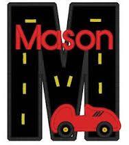 Race Car Applique Designs Google Search Boys Designs Pinterest