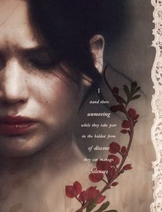 Katniss+Everdeen+Mockingjay | ... do not agree. We do not condone. All of this is wrong.\u201d - Katniss