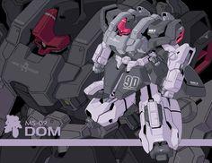 http://blog-imgs-24.fc2.com/g/u/n/gundamer2009/20120226184528f91.jpg