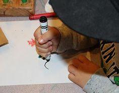 El llapis: quan, quin i com. Document, Blog, Reunions, Articles, Spaces, School, Writing, Learning, Libros
