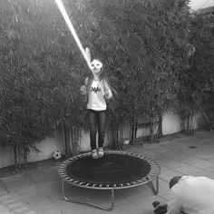 BARE - Elixir (Video Oficial) Video HD:  http://youtu.be/ZoJjHgnkWuY  #makingof #video #videoclip #buenosaires  #argentina #2014  #disco #álbum #primerestado  #canciones  #poprock #elixir #Sun #energy #nenarunaway #exitoalavista #la100fm #la100