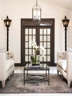 interior living room paint ideas the dublin reviews 170 best colors for rooms images white gray beige and other neutral french spaces