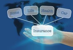 Cool Life insurance quotes 2017: Many processes are involved in the services rendered by insurance companies.... Business Check more at http://insurancequotereviews.top/blog/reviews/life-insurance-quotes-2017-many-processes-are-involved-in-the-services-rendered-by-insurance-companies-business/ #HealthInsuranceProvidersCorner