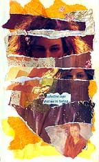 collage in art journals - good article and great link to pdf notes from presentation.