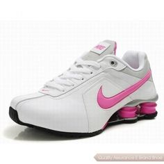 cheaper 40ba8 2e19d CheapShoesHub com nike free shoes black, nike free shoe giveaway dr oz, nike  free shoes pink, nike womens shoes free xt motion fit