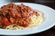 Spaghetti-Sauce-recipe-homemade