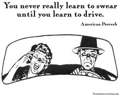 Famous Quotes About Muscle Cars. QuotesGram