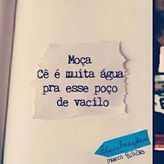 VACILÃO!!