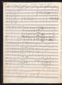 Liszt, Franz, 1811-1886. Totentanz . Totentanz, for piano and orchestra : copyist's manuscript, 1849 Oct. 21.