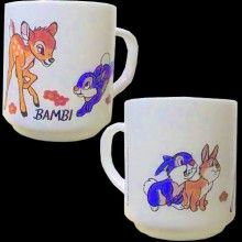 Disney Bambi On Pinterest Bambi 1942 Bambi 3 And Walt
