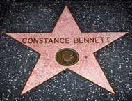 http://www.latimes.com/includes/projects/hollywood/wof_stars/constance_bennett_motion_pictures.jpg