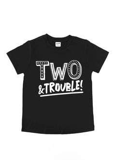 DISCOUNT Code ANNABELLE15 To Save On Your Entire Purchase Two And Trouble