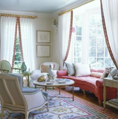 1000 Images About Designer Richard Keith Langham On Pinterest Mississippi Architectural