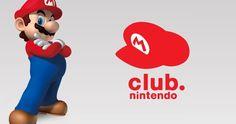 Club Nintendo is Shutting Down