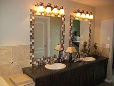 www.nufloors.ca/camrose/  Bathroom Tile