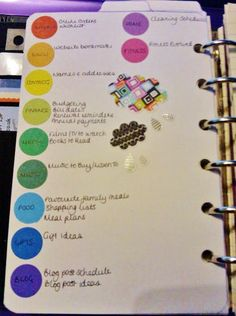 Color Coding - going to have to develop a system for sure. Agenda Planning, Meal Planning, Color Coding Planner, Erin Condren Life Planner, Day Planners, Planner Organization, Printable Planner, Printables, Kikki K