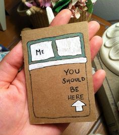 Ahoyes Card Holder, Wallet, Cards, Gifts, Ideas, Fashion, Money Clip, Pocket Wallet, Presents