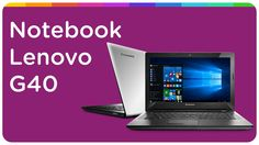 Acesse agora magazine VIPCHIC e fique por dentro dos lançamentos!! Em até 10X sem juros no cartão!! https://www.magazinevoce.com.br/magazinevipchic/p/notebook-lenovo-g40-intel-core-i5-4gb-1tb-windows-10-placa-de-video-2gb-hdmi/133293/