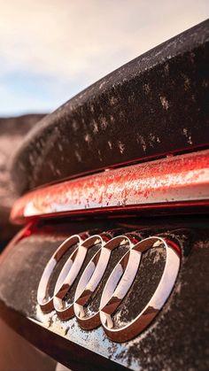 Audi A7, Audi Sport, Sport Cars, Audi R8 Wallpaper, Mobile Wallpaper, Lykan Hypersport, Black Audi, Fancy Cars, Car Wallpapers