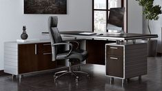 Modern Home Office Desk Furniture . Modern Home Office Desk Furniture . 20 Inspirational Home Fice Ideas and Color Schemes