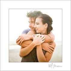 Winnipeg Fine Art Family Portrait Photographer #couples #kodak #portra #film