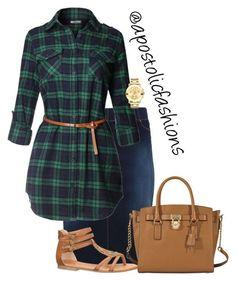 10 Apostolic Fashions By Apostolicfashions On Ideas Apostolic Fashion, Modest Fashion, Fashion Outfits, Modest Casual Outfits, Cute Outfits, Fall Outfits, Jean Skirt Outfits, Pentecostal Outfits, New Fashion Trends