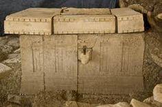 ancient-altar