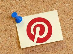 12 tips for #Pinterest success.
